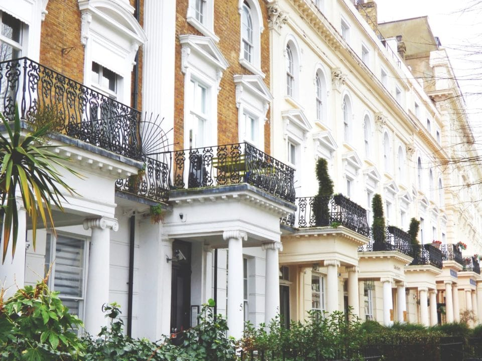 How do the the new Buy To Let Tax Rules impact you?